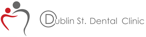 Dublin Street Dental Clinic Logo